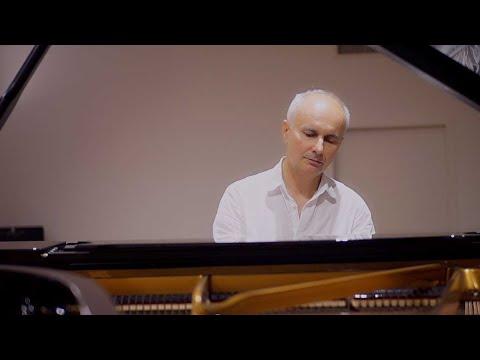 Schubert Impromtu Nr. 3, Ges-Dur, op.90 (Vokac)